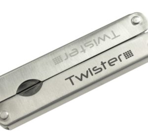Standard Multi Tool