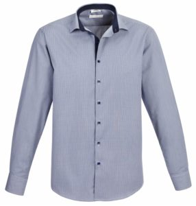 Edge Business Shirt
