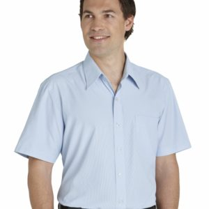 Ambassador Business Shirt