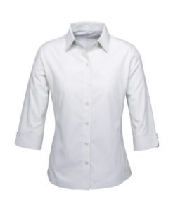 Ambassador Business Shirt