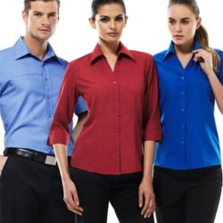 Oasis Business Shirt
