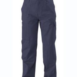 Bisley Lightweight Drill Pant