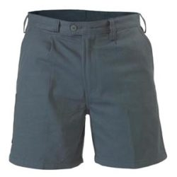Bisley Original Work Short