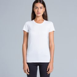 4002_wafer_tee_front