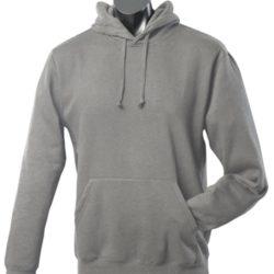 1507-botany-hoodie-grey-marle