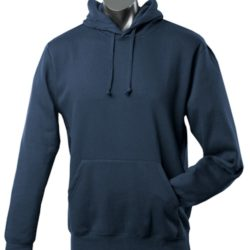 1507-botany-hoodie-navy