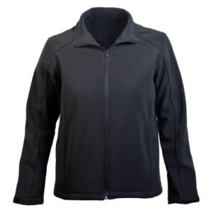 The Softshell Women's Jacket