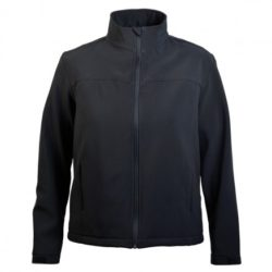 The Premium Softshell Women's Jacket