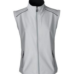 The Softshell Lite Vest