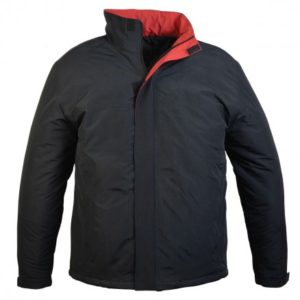 The All Rounder Jacket