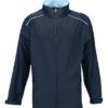 The Softshell Lite Jacket