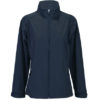 The Softshell Lite Jacket