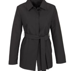 Studio Trench Jacket Ladies