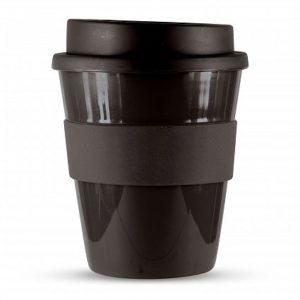 Express Cup 350ml