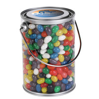 Confectionery in 1L Drum