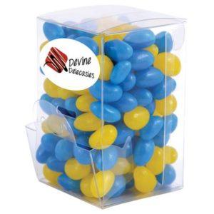 Confectionery in Mini Dispenser