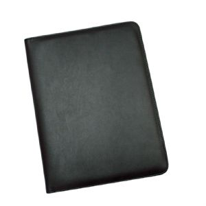 A4 Pad Cover 425