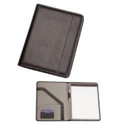 A4 Pad Cover 9174