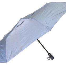 Metro Umbrella
