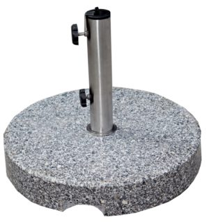 40KG Granite Base