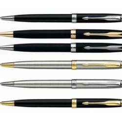 Parker New Sonnet Ballpoint Pen