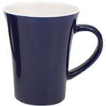 Montreal Mug