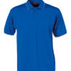 The Lightweight Cooldry Polo