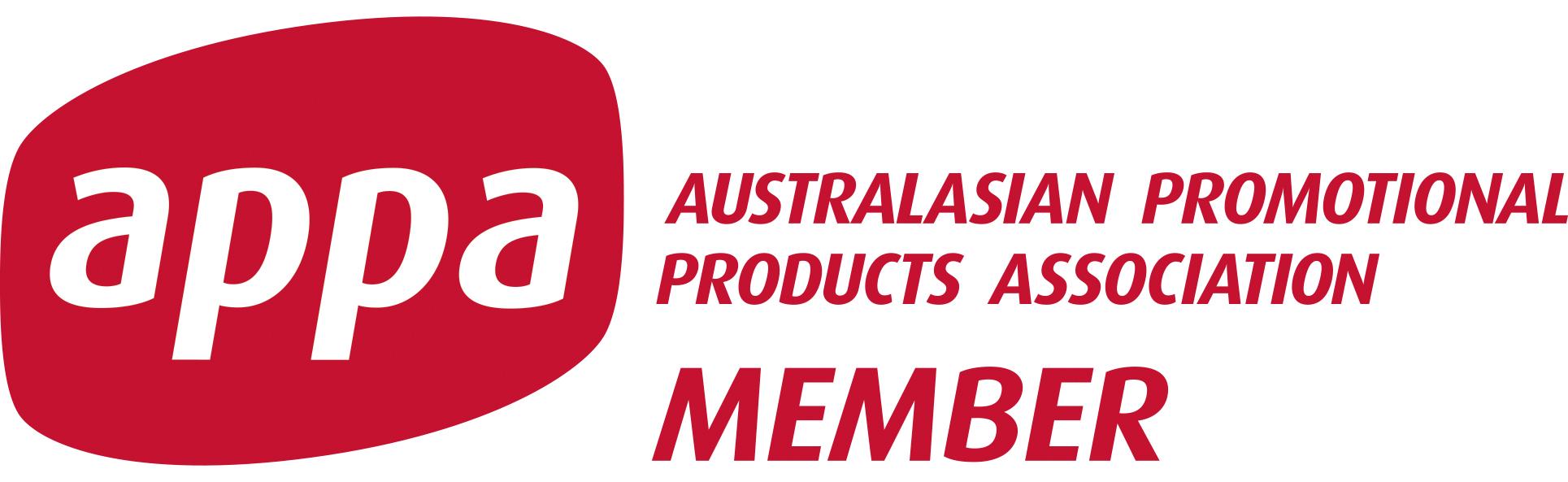 appa_04-8-logo_member_rgb