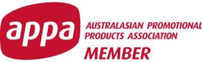 appa_member
