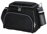 bec-encore cooler black black