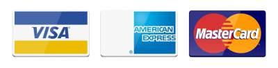 visa-american-express-mastercard_lowres