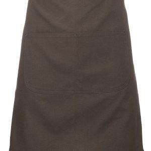 JB's-Wear-5acw-latte-waist-canvas-apron