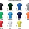 classic-tee-colour-chart