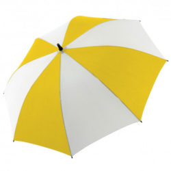 2100-umbra-gusto-umbrella-yellow-white