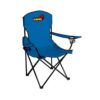 captains-chair-g45009-royal
