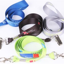 full-colour-dye-sublimated-lanyard