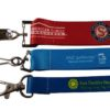 full-colour-dye-sublimated-lanyard-a
