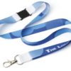 full-colour-dye-sublimated-lanyard-d
