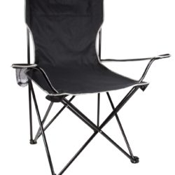 g1214-camping-chair
