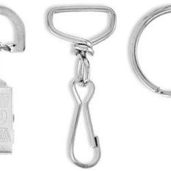 standard-included-lanyard-attachments