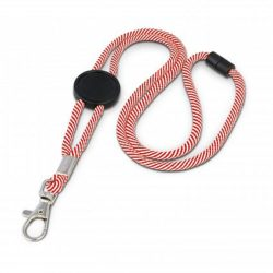 twister-lanyard-whitered