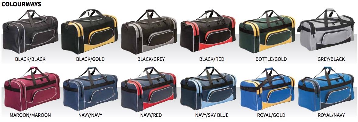 1212-ranger-sports-bag-colourways