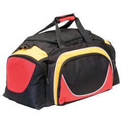 1216-macot-sports-bag-black-gold-red