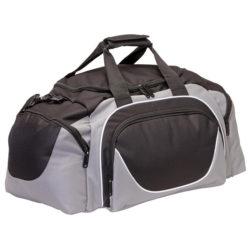 1216-macot-sports-bag-grey-black