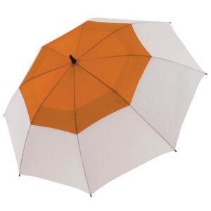 2105-umbra-sovereign-umbrella-orange-white