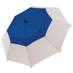 2105-umbra-sovereign-umbrella-royal-white
