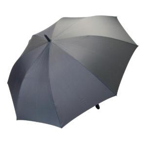 2125-umbra-corporate-hook-grey