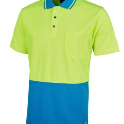 6hvnc-hi-vis-non-cuff-traditional-polo-side