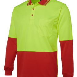 6hvpl-hi-vis-long-sleeve-traditional-side