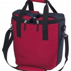 bduc-duo-cooler-red-charcoal-closed